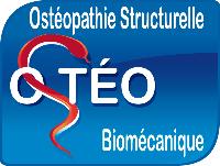 logo Osteo Structurelle