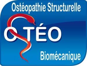 73ebb2a6-bbe0-4de9-8942-5d47704ec4d4_page_logo
