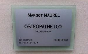 photo-plaque