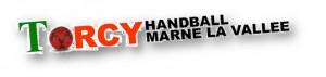 logo-thbmlv0